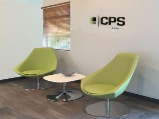 CPS-Seating-corner-horizontal-3