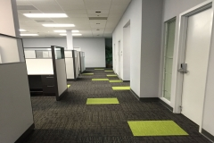 CPS-room-view-for-website-horizontal-1