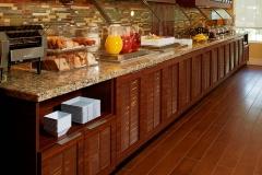 hyatt-house-after-buffet