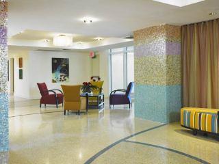 eastside-lobby