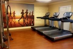hyatt-house-gym