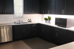 PLD-Kitchen